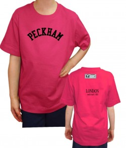 savage_london_peckham_children_t_shirt