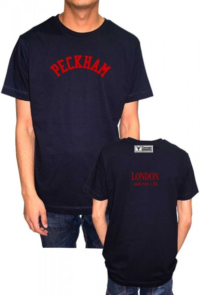 savage_london_peckham_t_shirt