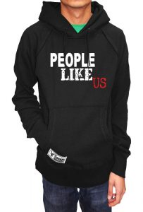 People Like Us Hoodie and T-shirts, Men's T-shirt, Women's T-shirt, T-shirt UK, T-shirt London, Savage London.