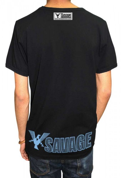 savage_london_pima_savage_design_t_shirt