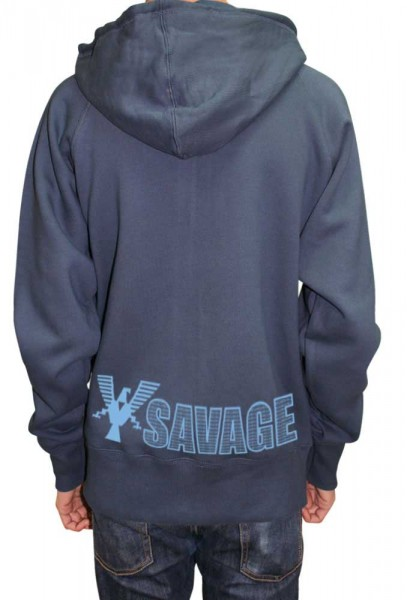 savage_london_pima_savage_design_t_shirt