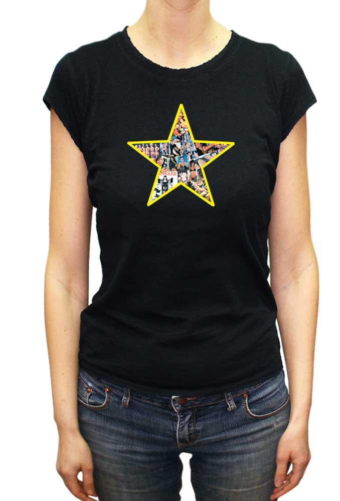 Porn Star Shirts 46