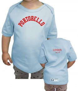 savage_london_portobello_children_t_shirt