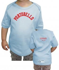 savage_london_portobello_children_t_shirt