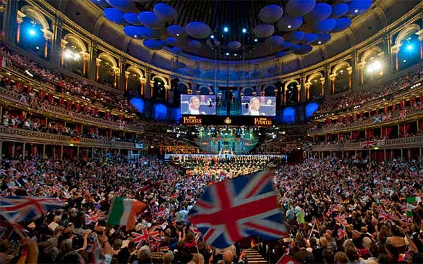 Proms 2017, tickets, guide