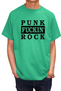 savage_london_punk_fucking_rock_t_shirt