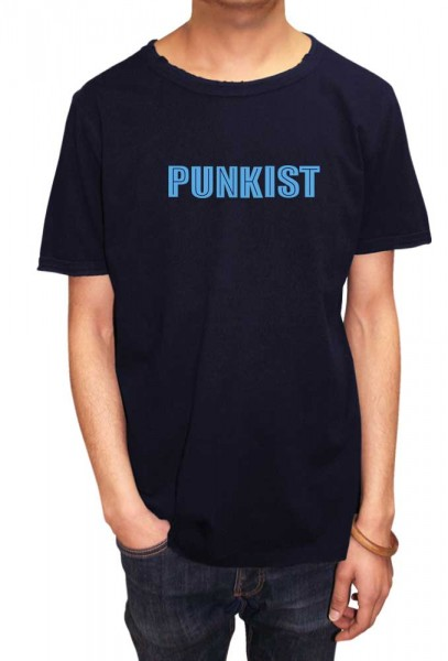 savage_london_punkist_t_shirt