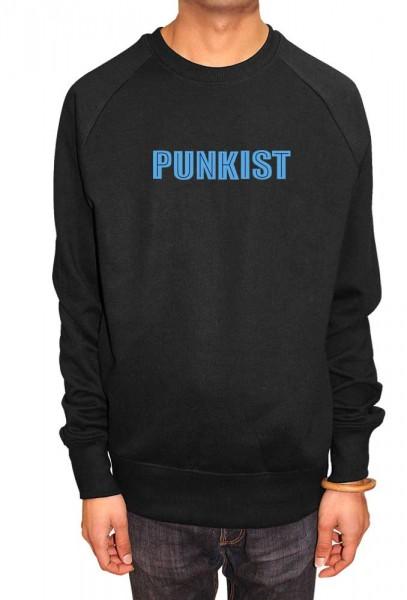savage_london_punkist_t_shirt