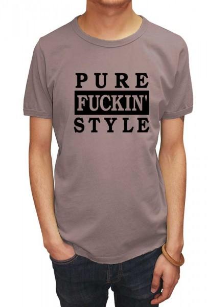 savage_london_pure_fucking_style_t_shirt