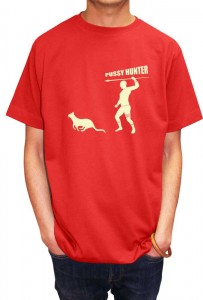 savage_london_pussy_hunter_t_shirt