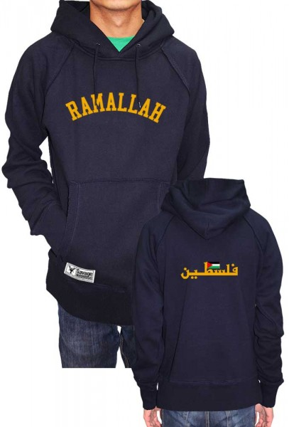 savage_london_ramallah_t_shirt