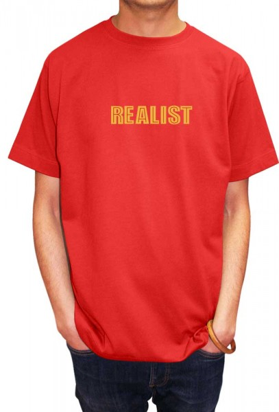 savage_london_realist_t_shirt