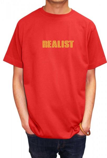 savage_london_realist_t_shirt