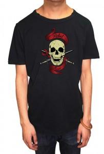 savage_london_rebel_music_t_shirt