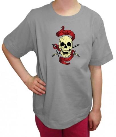 savage_london_rebel_music_children_t_shirt