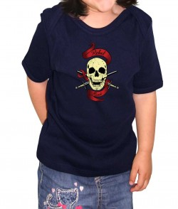 savage_london_rebel_music_children_t_shirt