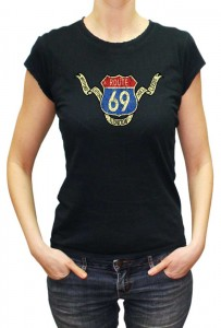 savage_london_route_69_t_shirt