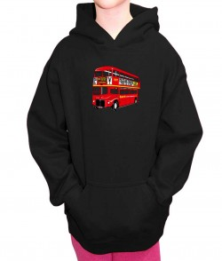 savage_london_route_master_children_t_shirt
