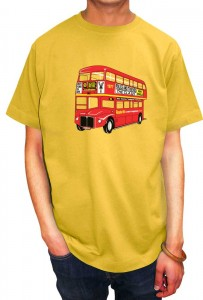 savage_london_route_master_t_shirt