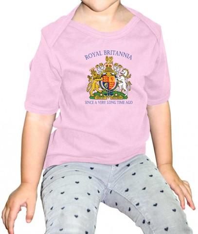 savage_london_royal_britannia_children_t_shirt
