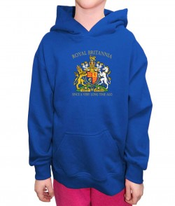 savage_london_royal_britannia_children_t_shirt