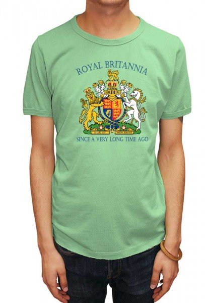savage_london_royal_britannia_t_shirt