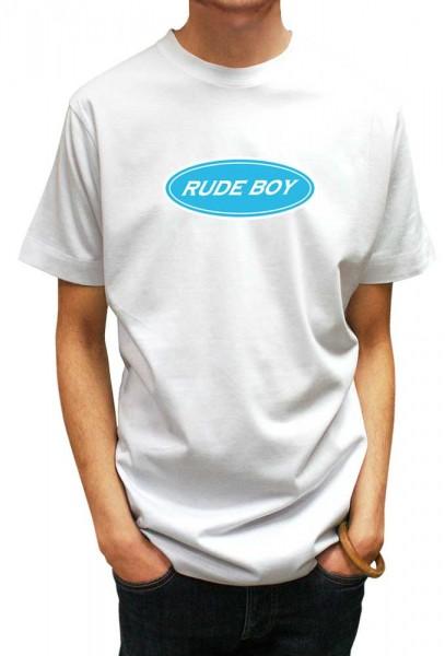 savage_london_rude_boy_t_shirt