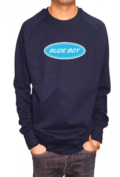 savage_london_rude_boy_t_shirt