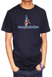 savage_london_rump_shaker_t_shirt