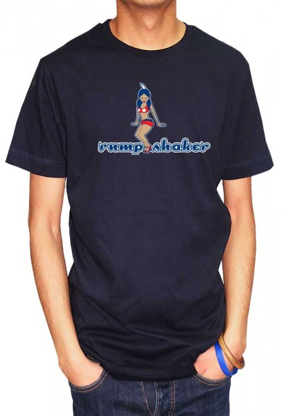 savage_london_rump_shaker_t_shirt