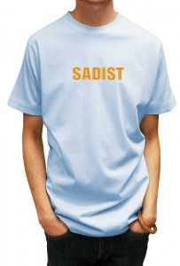 savage_london_sadist_t_shirt