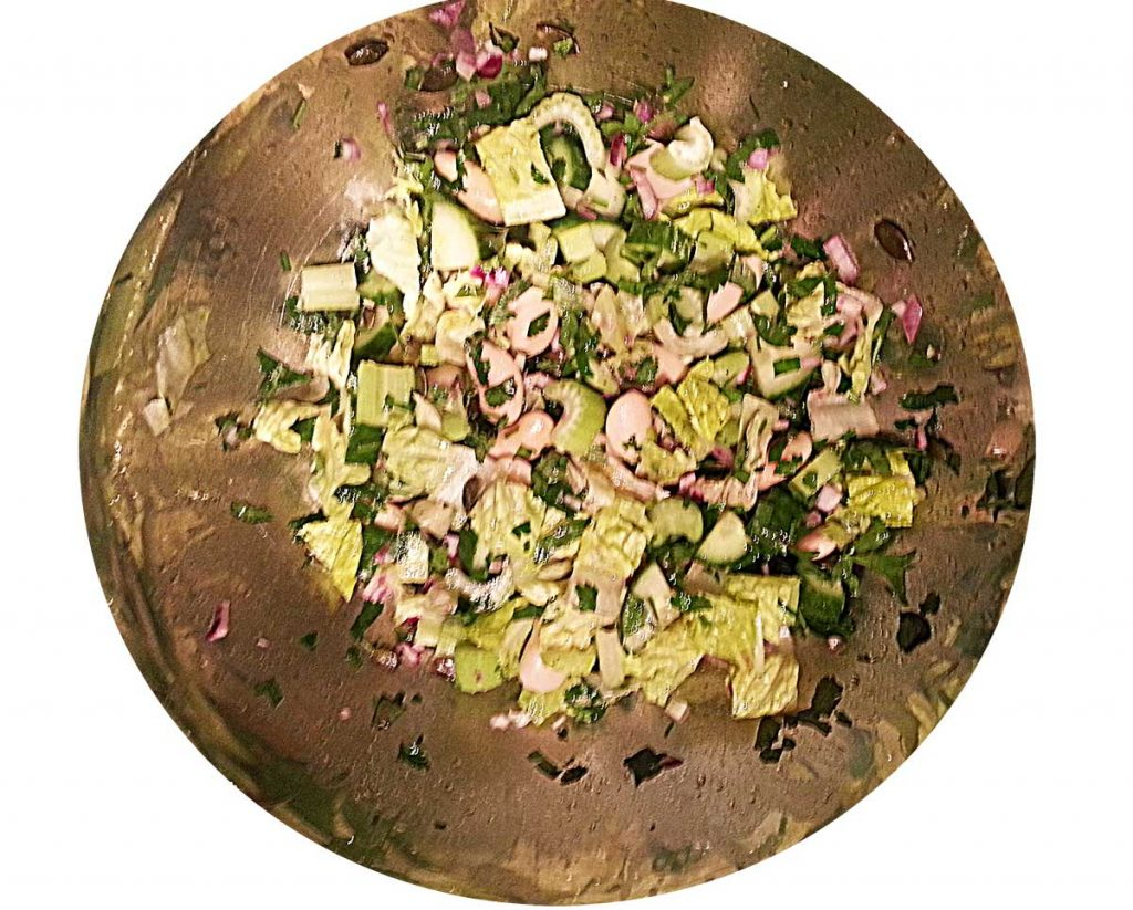 salad_recipe_savagelondon