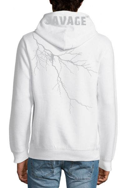 savage-lightning-hoodie-mens-london-t-shirt-printing-3