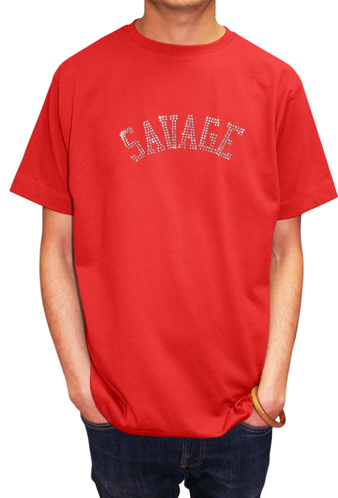 4af7d567a6c savage-t-shirt-hoodie-diamante-t-shirt-uk-london-men-s-t-shirt-women-s-t- shirt-savage-london