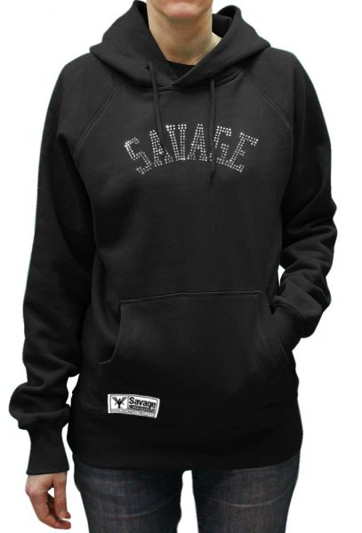 savage-t-shirt-hoodie-diamante-t-shirt-uk-london-men-s-t-shirt-women-s-t-shirt-savage-london