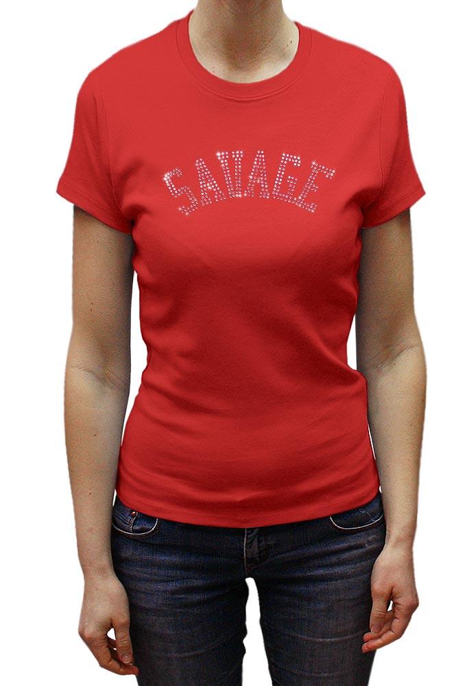 21fa1a2dedd savage-t-shirt-hoodie-diamante -t-shirt-uk-london-men-s-t-shirt-women-s-t-shirt-savage-london