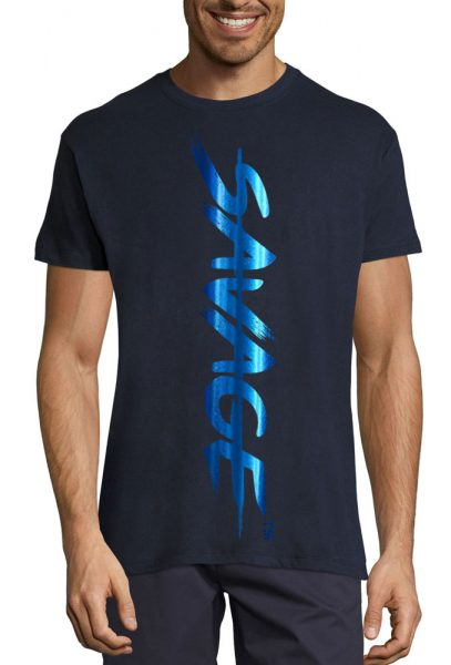 savage-savage-t-shirt-hoodie-t-shirt-printing-london