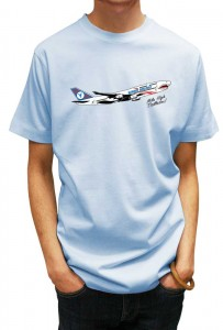 savage_london_savage_airlines_design_t_shirt