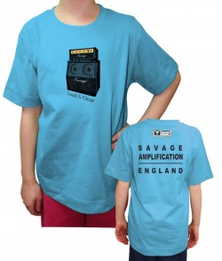 savage_london_savage_amplification_children_t_shirt