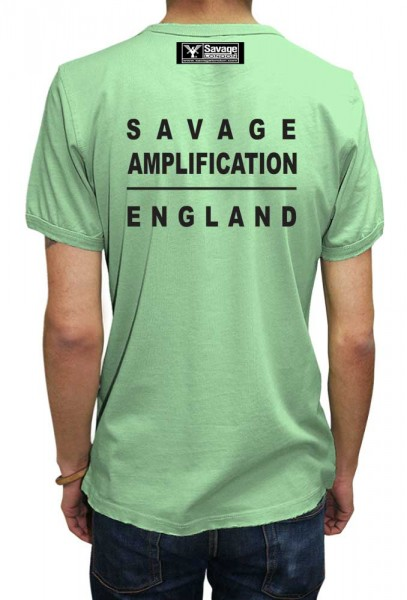 savage_london_savage_amplification_design_t_shirt_back_black