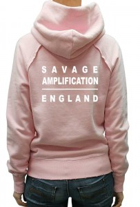 savage_london_savage_amplification_design_t_shirt_back_white