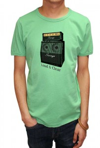 savage_london_savage_amplification_design_t_shirt_front_black