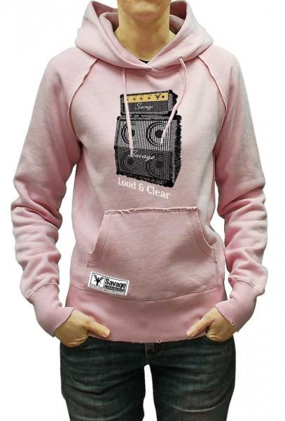 savage_london_savage_amplification_design_t_shirt_front_white