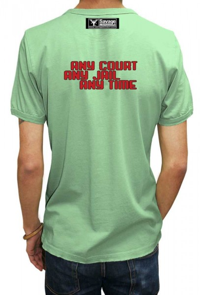 savage_london_savage_bail_bond_design_t_shirt_back