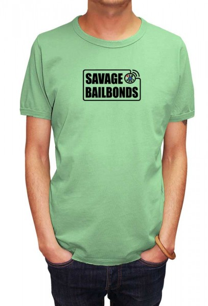 savage_london_savage_bail_bond_design_t_shirt_front_black
