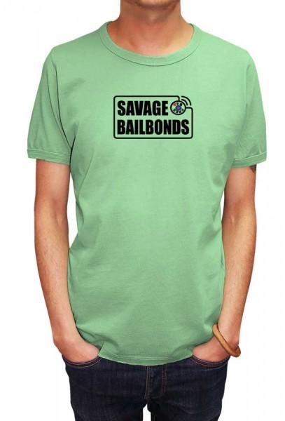 savage_london_savage_bail_bond_design_t_shirt_front_black