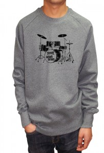 savage_london_savage_bang_bang_design_t_shirt_black