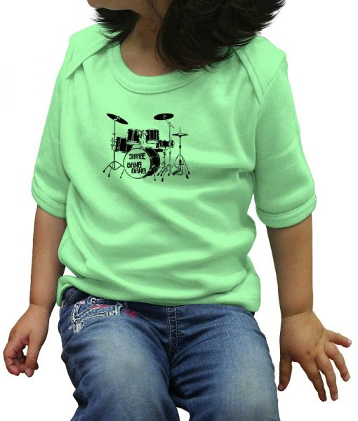 savage_london_savage_bang_bang_children_t_shirt