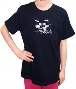 savage_london_savage_bang_bang_children_t_shirt