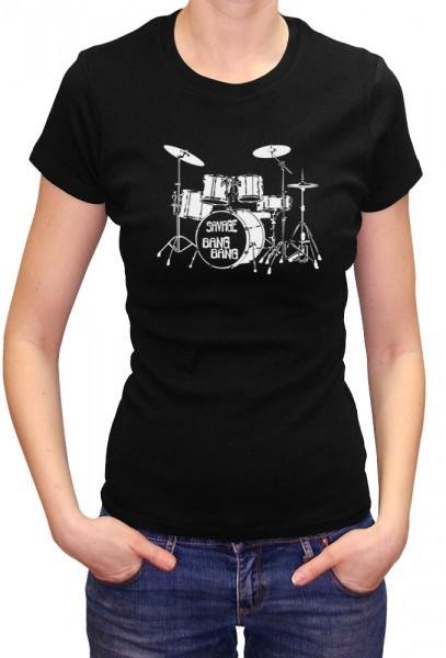 savage_london_savage_bang_bang_design_t_shirt_white